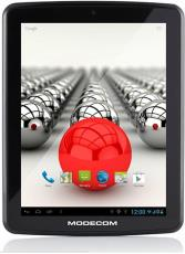Tablet ModeCom Freetab 8001